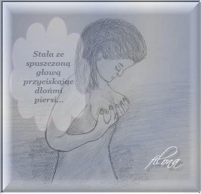 album_pic.php